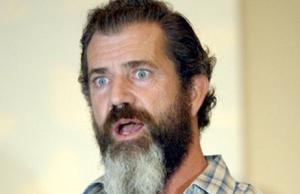 Mel-Gibson-crazy